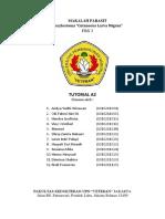 305734457-Case-11-Makalah-Parasit.docx