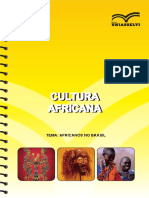 cultura_africana_-_etapa_3