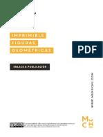 mumuchu_imprimible_geometria_plastilina.pdf