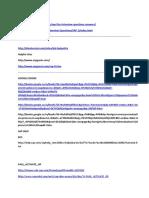 FICO Links.docx