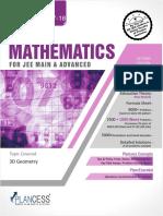 12M 27 3D Geometry.pdf