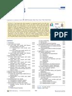 Acidic ionic liquid Review.pdf