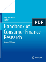 Handbook of Consumer Finance Research - 2sd Edition.pdf
