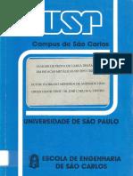 Dissert_Lima_Floriano_MA.pdf