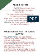 Caste System.pptx
