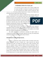 VLSI MANUAL_2017-18.pdf