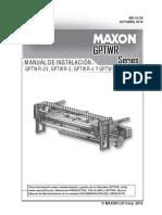 ms-16-20-eo17185tp5_0