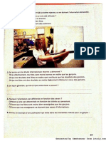 New Document 8.pdf