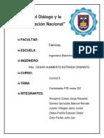 controlador PID MATLAB.docx