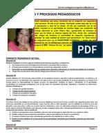 I Temario resuelto para evaluaciones del MINEDU-ME.docx
