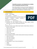 Encuesta consolidada 24.02.2019 - Santiago, Walter y Carlos-2.docx