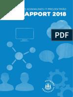 Aarsrapporten 2018 Web 1
