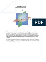 Varios Sistemas de Coordenadas.docx