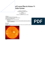 LPs in SOLAR SYSTEM.docx
