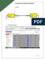 Steps for Node Backup and Restore Using 3C Daemon Sw