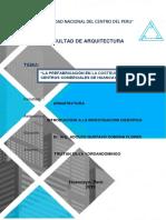PLAN DE TESIS-PREFABRICACION.docx