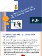 administracion-del-proceso-de-compras-II.pptx