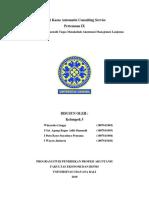 AKMEN LANJUTAN SAP 9.docx