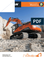 en-dx300lc-5-brochure.pdf