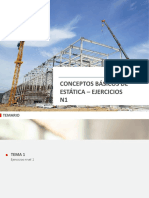 IP40 S1presencial Presentacion Ejercicios n1 (2)