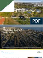 APRA Presentacion Energia RAMCC 20180830