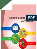 CGP FrontMatter.pdf