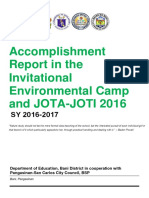 Narrative Environmental Camp.docx
