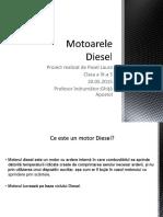 motoarelediesel-150520195143-lva1-app6891.pdf