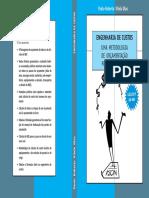 Engenharia de custos.pdf