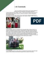 Trajes típicos de Guatemala.docx
