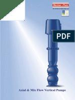 vertical pumps-I.pdf