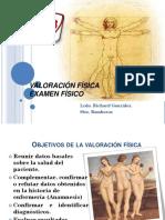 VALORACION_FISICA.ppt
