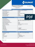reporteec_ficharuc_10463078713_20180828092822.pdf