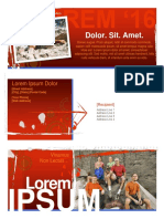 Document4.docx