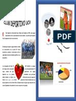 ACTIVIDAD DE APRENDISAJE N 4.docx