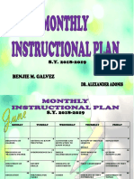 Instructional-Plan.docx