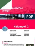 Presentasi Tugas Besar Quality Kelompok 2.pdf