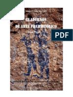 Los petroglifos venezolanos.pdf