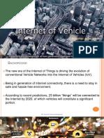 internetofvehicles-161005113007.pdf