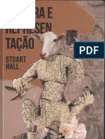 HALL, Cultura e Representação - 2016 (1).pdf