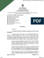 Sentença-02.pdf