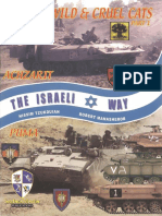 Israeli Wild and Cruel Cats (1).pdf