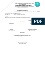 PROPOSAL-LKMM.docx