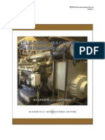 37939987 Electric Machinery Fundamentals 1