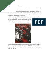 EL MENSAJE DE BELICENA VILLCA.docx