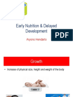 early nutrition.pdf