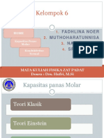 ppt 7-Muthoharatunnisa-16033019.pptx