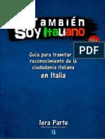 Ciudadania Italiana - Pasos.pdf