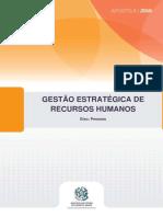 Gestão Estratégica de Recusrsos Humanos.pdf