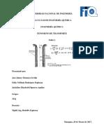 Reporte. Taller 1.pdf